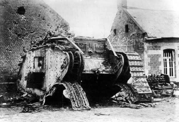 10.-Battle-of-Cambrai-600x408.jpg