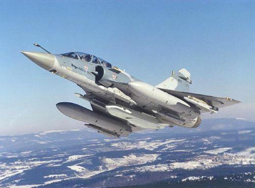 Mirage-2000.jpg