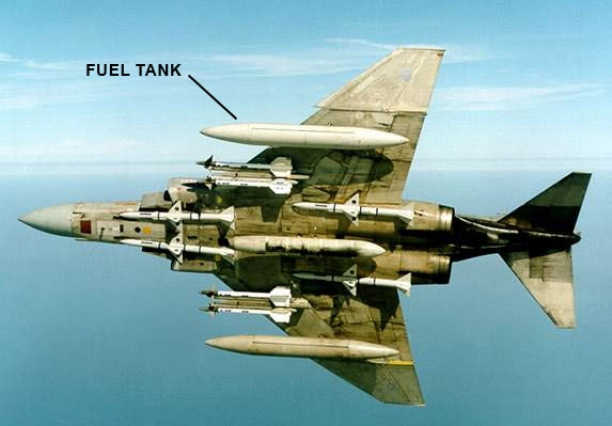 What Vietnam Farmers Did With The Fighter Jet Fuel Tanks Left Behind During The War Is Ingenius