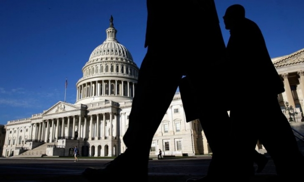The Shutdown Is On: Here Is What's Next