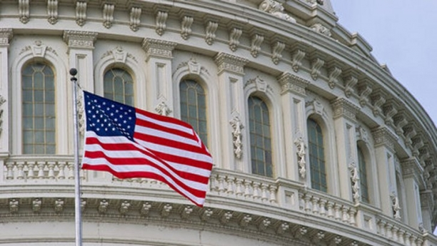 U.S. Government Reopens With New Budget Bill