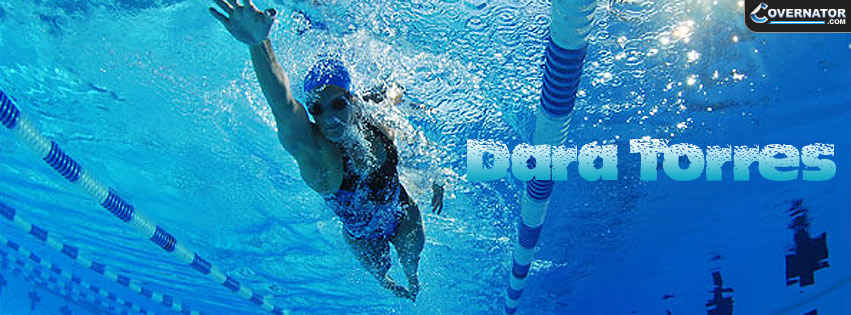 Reach by Dara Torres Facebook cover
