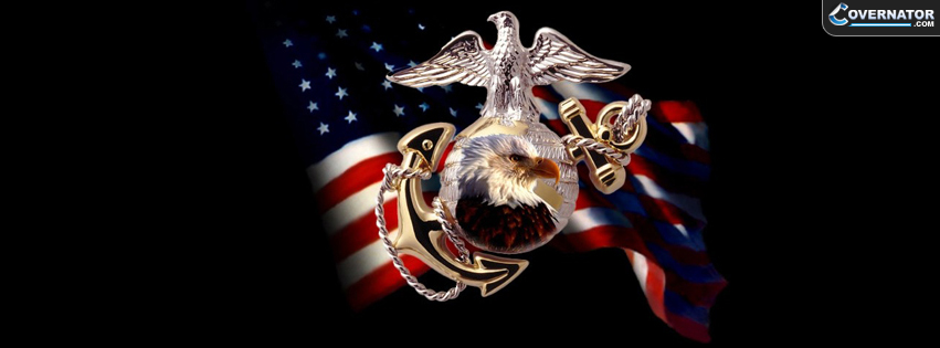 Marines -