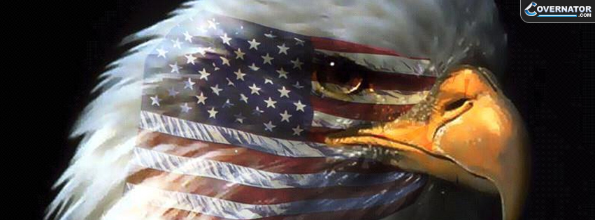 American Eagle Facebook covers
