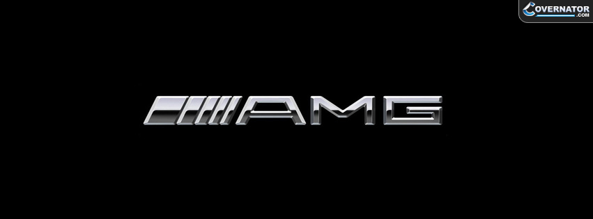 amg logo Facebook cover