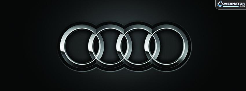 Audi Facebook Cover