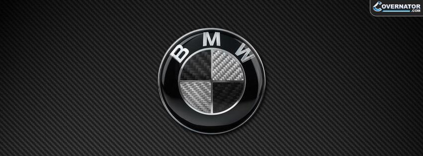 BMW Logo Facebook Cover
