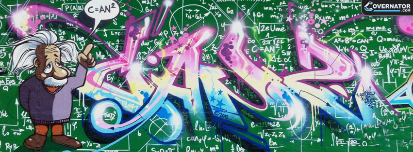 Cantwo Graffity Facebook cover