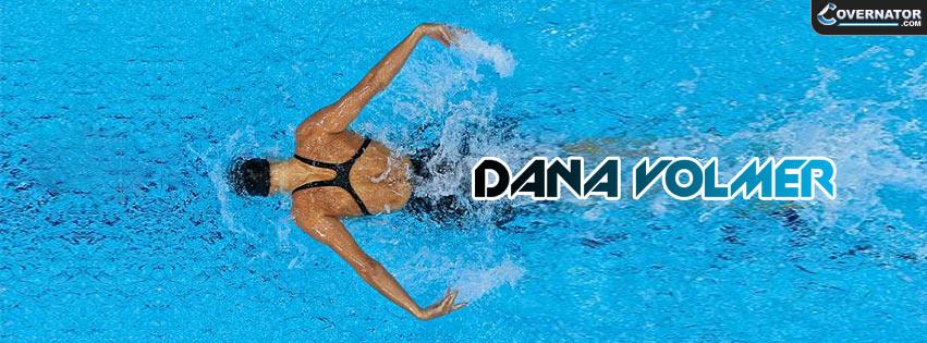 Dana Volmer Facebook Cover