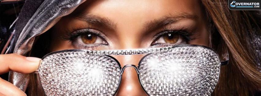 fashion jeniffer lopez Facebook cover