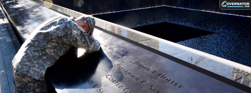May we never ever forget!! Facebook cover