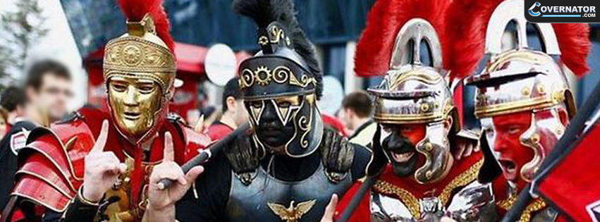 go ottawa Facebook cover