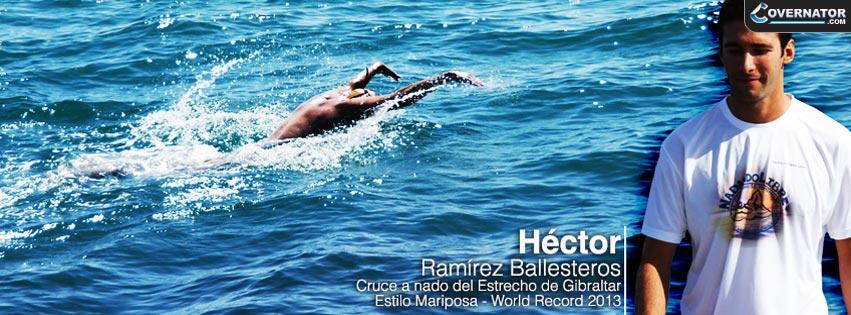 hector ramirez Facebook cover