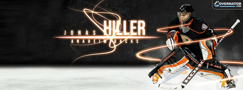 jonas hiller Facebook cover