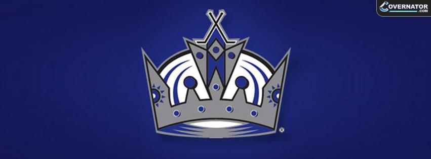 la kings Facebook cover