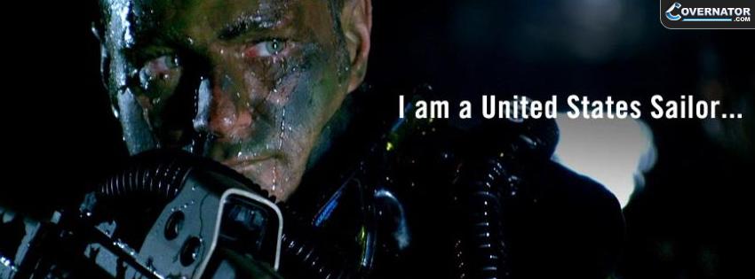 Navy Seals Facebook Cover