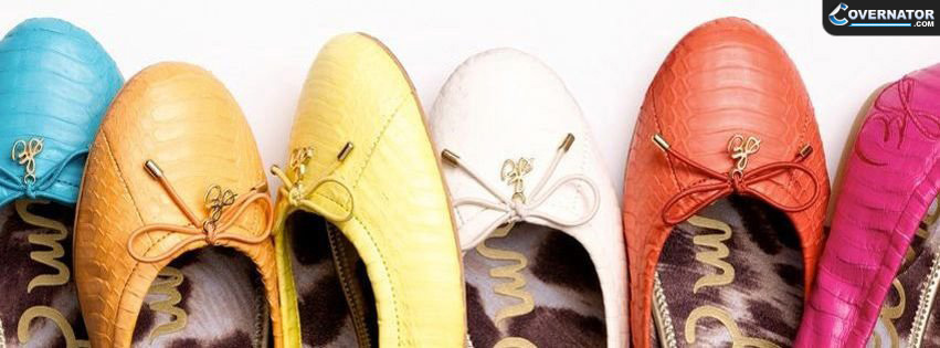 sam edelman flats Facebook cover