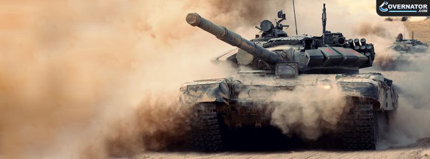T-90 Facebook cover